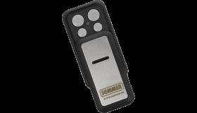 Handzender Sommer Slider+ TX40-868-4 (S10305-00075)