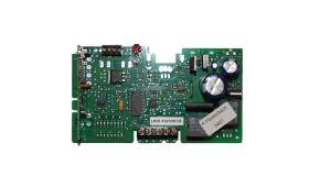 Stuurprint met ontvanger 868 MHz voor lineaire aandrijvingen geproduceerd vanaf 06/2001