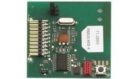 Ontvanger RM03-868-4