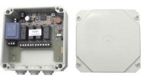 Ontvanger RX01-868-4
