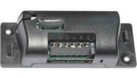 Ontvanger RX04-RM02-868-2
