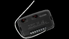 Edge RB2 ontvanger 433 MHz met 2 kanalen
