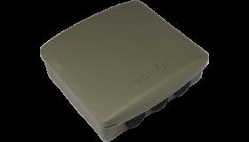 Receiver Somfy GX19 RTS
