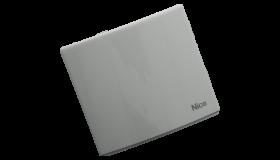 Ontvanger Nice OX4T 4 kanaal 433MHz
