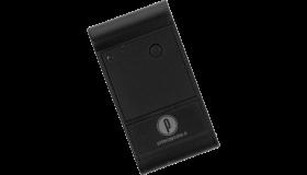 Handzender Tedsen Teletaster SKX1MD mini met 1 kanaal