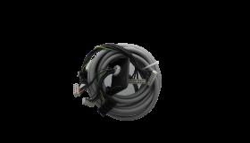 Kabelsatz MFZ STA CS300 ME 11-meter 155915