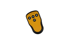 Tele Radio Remote Control Panther PNS-T1365