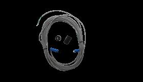 MFZ Optosensor-Set Typ F