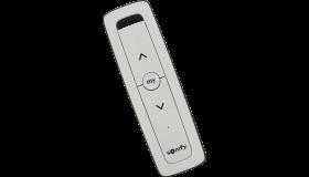 Handzender Somfy 1 IO Pure II