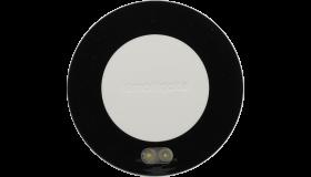 iSmartGate PRO Gate Kit