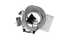 Cable harness MFZ for MDF/CS300 AWG 11-meter