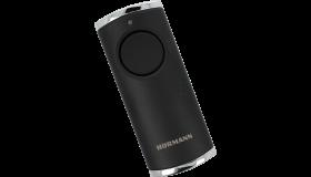 Handzender Hormann HS1-868-BS structuur