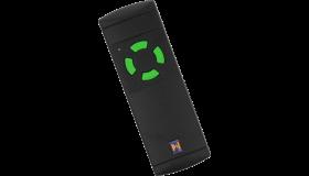 Handzender Hormann HS4 26.995MHz