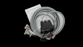 MFZ 146017 cable MDF / CS300 ME 12 meter