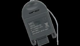 Ontvanger MFZ CS besturingen 868MHz (plugin)