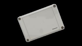 Ontvanger Tedsen Teletaster EKX4MD 24