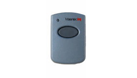 Marantec Digital 321 433,92MHz & 868,3MHz