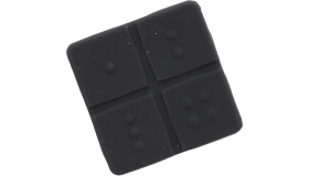 Handzender GiBiDi Domino DTS4334