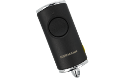 Handzender Hormann HSE1-868-BS