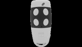 Handzender Cardin TXQ486400