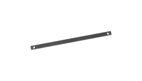 Marantec spie tbv 25,44mm holle as