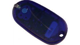 SEAV BeHappy RS1 remote handzender