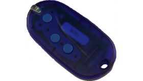 remote control behappy S3