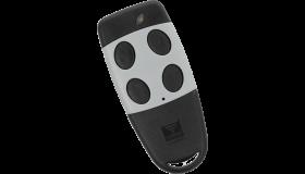 Handzender Cardin TXQ449400 met 4 kanalen