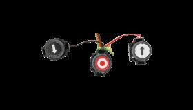 bedienpaneel-set-mfz-op-stop-neer-voor-as1-as130-cs300
