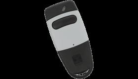 Handzender Cardin TXQ449100 met 1 kanaal