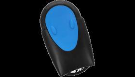 Handzender Teleco TXR433A02