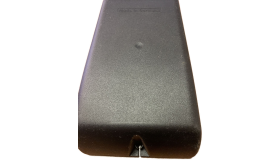 Kap Loopwagen Sprint/Duo/Aperto 800N aandrijving