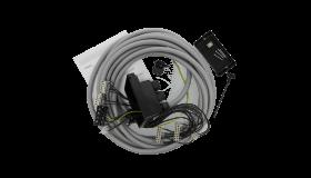 MFZ 146020 cable MTZ CS300 ME 11 meter