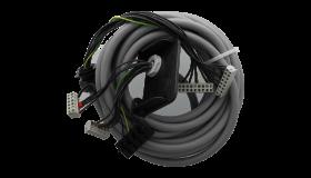 Kabelboom MFZ voor STA-CS300 ME