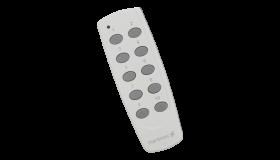 Remote Control Marantec Digital 506 front