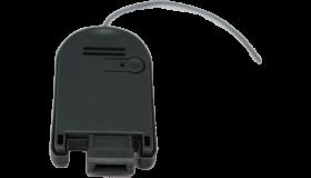 Ontvanger Marantec Digital 991 868Mhz Bi-Linked