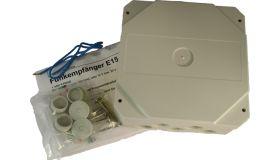 Dickert receiver E15-43A100 content