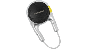 Handzender Hormann HSD2-868-BS