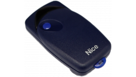 Remote Nice Flo1 front