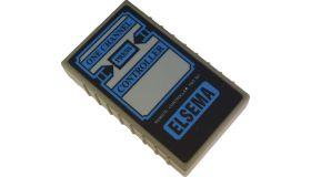 Remote FMT-301 Elsema