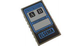 Remote FMT-302 Elsema