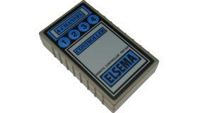 Remote FMT-304 Elsema_front
