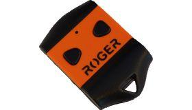 Remote Roger H80TX22