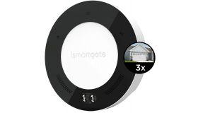 iSG-02WNA102_ismartgate-pro-kit-for-garage-smart-garage-opener_front