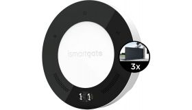 iSG-02WNA103_ismartgate-pro-kit-for-gate-smart-gate-opener_front