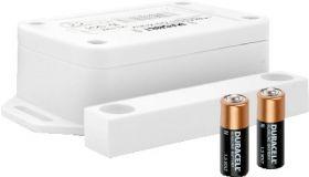 iSG-02WNA205_ismartgate-lite-kit-for-gate-smart-gate-opener_sensor