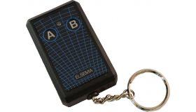 Remote Elsema KEY-302