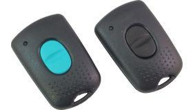 MFZ 400033 (RT21-4102M01) 433,92MHz & MFZ 400155 (RT21-5002M01) 868,3MHz