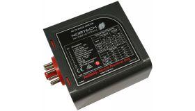PD172_1kanaals_detector_230V_front1