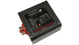 PD272_2kanaals_detector_230V_front1
